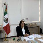 PETROLEO: EL CRUDO BALANCE DE MÉXICO ANTE EL MUNDO