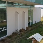 Desperdician infraestructura hospitalaria en Edomex