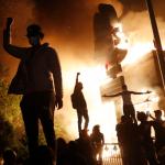 Racismo: el abismo que nos mira