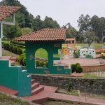 Descuidan instalaciónes de Zacango