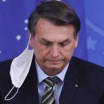 Los gabinetes rotos del populismo