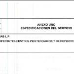 Compra Edomex caro a gasera con historial de fugas y accidentes