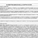 Paga Edomex 2 mil 200 millones a empresa monopólica