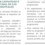 Pulveriza 4T reforestaciones en México