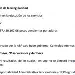 Mantiene 4T irregularidades en construcción de Tren México-Toluca