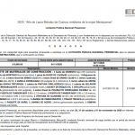 Entrega Edomex 80 millones a empresa con paraíso fiscal